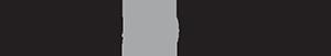 PR_Logo d